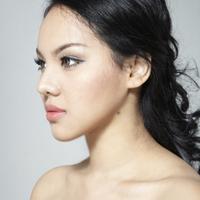 Duangporn Yaemmontha | Social Profile