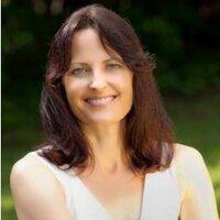 Linda DiBella | Social Profile