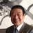山田正彦 (政治家) Twitter
