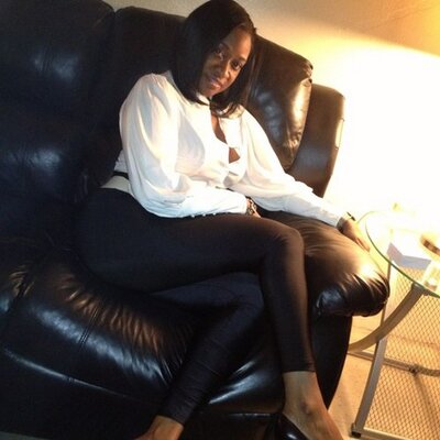 Miss Sonia | Social Profile