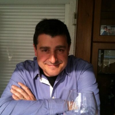 Josep Roca Fontané | Social Profile