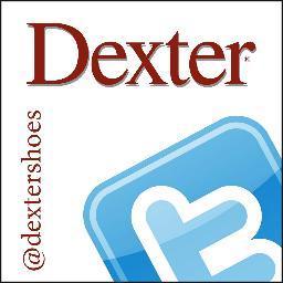 Dexter Ayakkabı  Twitter Hesabı Profil Fotoğrafı