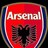 gunners4ever666 profile