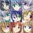 shisui_wiki_bot