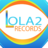 Lola2Records profile