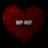 Hip_hop_hearted profile