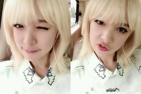 song juhee (@pastel_hvalice) | twitter
