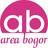 @Area_Bogor