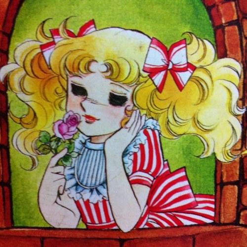 キャンディキャンディの画像 p1_19