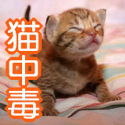 八束.txt | Social Profile