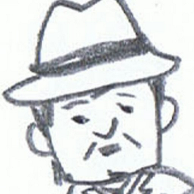DOBERMAN ユースケ   Social Profile