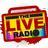 @TheLiveRadioSG
