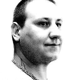 Tomáš Večerka
