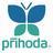 @PrihodaFabricDu