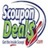 ScouponDeals