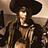 CarlGrimess_TWD profile