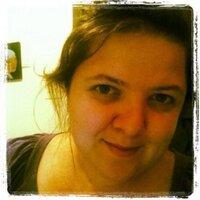 Valérie A.-Y. | Social Profile