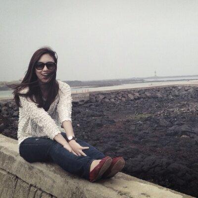 Rebekah Lee 이은정 | Social Profile