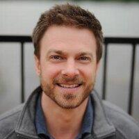 Jeremy Croke | Social Profile