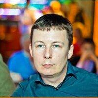 Владислав Пимурзин   Social Profile