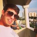 Felipe Marcos (@ffmarcos) Twitter