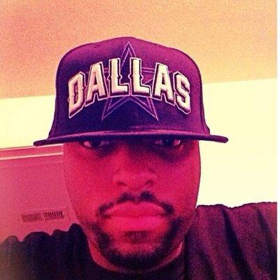 Dallas Lauderdale | Social Profile