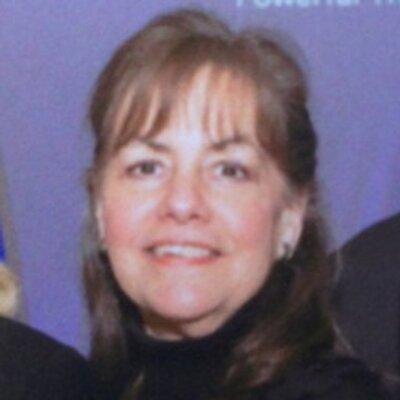 Cathleen M. Hunt | Social Profile