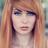 VictoriaNY23 profile