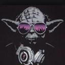 Yoda (@0007iam) Twitter