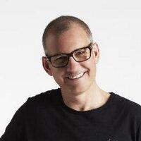 Ken Thompson | Social Profile