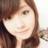 Yuko87669124