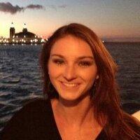 Michelle Laing | Social Profile