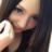 Yuka47852092