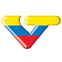 VTVNoticias