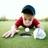 @GolfSelfHelp