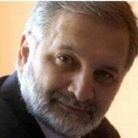 Eduardo Bitran | Social Profile