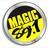 magic891fm