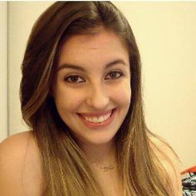 Rafaela Ralph   Social Profile