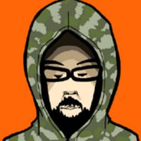 こんちくわと読みます(*´∀`) | Social Profile