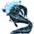 The profile image of LagiaRex