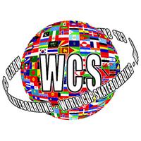 worldcupsk8