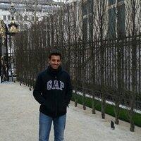 Abdulaziz Alotaibi | Social Profile