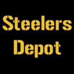 Steelers Depot Social Profile