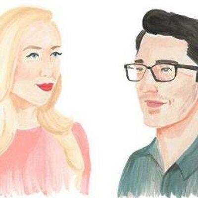 Seth and Tenielle | Social Profile
