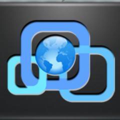 Haber Monitör'de Social Profile