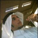 خالد البلوي  (@0005953845) Twitter