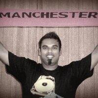 Rahul Nitin Ahire | Social Profile