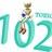 102Toeic