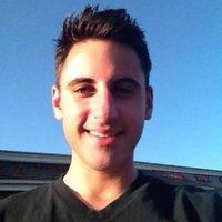 John Orlando | Social Profile