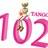 102Tango